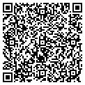 QR code with Bargain Bob's Used & New Crpt contacts