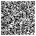 QR code with Lyoon Decor Inc contacts