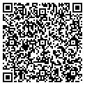 QR code with John E Marrocco Marine contacts
