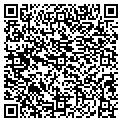 QR code with Florida Catholic Conference contacts