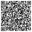 QR code with Atlantic Telephone contacts
