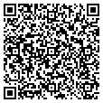 QR code with Rio Eyewear Group contacts