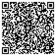 QR code with Sound Directions contacts