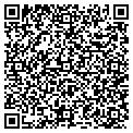 QR code with Mainstream Wholesale contacts
