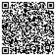 QR code with Packit Shipit contacts