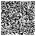 QR code with Interior Views Inc contacts