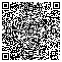 QR code with San Jose Distr contacts
