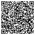 QR code with Burt Auto Sales contacts