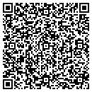 QR code with Tri-State Security Institute contacts