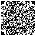 QR code with National UV Supply Co contacts