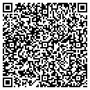 QR code with Photo Finish Pressure College Pntg contacts