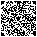 QR code with T&T Barber & Beauty Salon contacts