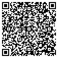 QR code with Pritts & Assoc contacts