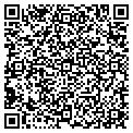 QR code with Medico Environmental Services contacts