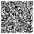 QR code with Golden Mortgage contacts