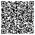 QR code with Melvin Freeze contacts