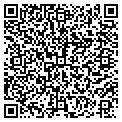 QR code with Master Plaster Inc contacts
