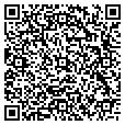 QR code with Robert W Mead Jr contacts