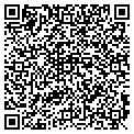 QR code with Silver Moon Gas & AC CO contacts