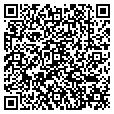 QR code with Waws contacts