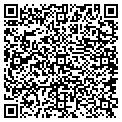 QR code with Amherst Cove Condominiums contacts