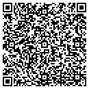 QR code with Sensational Hair & Nails contacts