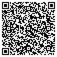 QR code with Stan B Pinder PA contacts