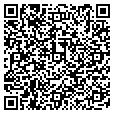 QR code with Navy Grocery contacts