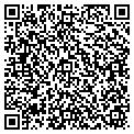 QR code with 1800-Gas Station contacts