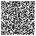 QR code with Hialeah Engine Rebuilders Inc contacts