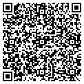 QR code with New Home Baptist Church contacts