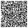 QR code with Our Store contacts