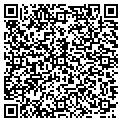QR code with Alexander J Labora Law Offices contacts