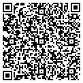 QR code with Armitage South Inc contacts