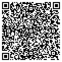 QR code with Kampmann Grgory Hrdwood Floors contacts