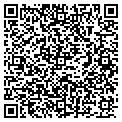 QR code with Ready Electric contacts