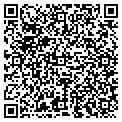 QR code with Associated Landscape contacts