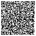 QR code with Dolphin Rail & Fence Inc contacts