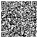 QR code with Uf Administrative Affairs contacts