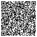 QR code with Southwest Water Users Assn contacts