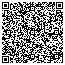 QR code with Continental Mortgage Capital contacts