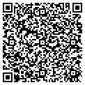 QR code with Gulfcoast Vinyl Products contacts