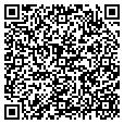 QR code with 8888 Inc contacts