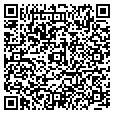 QR code with Strongarm 47 contacts
