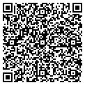 QR code with Commercial Electronics contacts