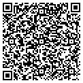 QR code with Cannon Remodeling & Painting contacts