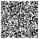 QR code with Jabahatri Investment Group LLC contacts