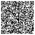 QR code with Nick Pullaro CPA PA contacts