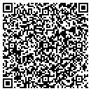 QR code with Johnson Peterson Architects contacts