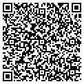 QR code with Bobby's Lawnmower Repair contacts